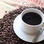 コーヒーダイエットの健康効果が凄い!おすすめ商品や飲み方は?