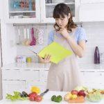 人気のダイエットレシピ本をランキングで紹介!簡単でおすすめ!