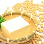 豆腐ダイエットの方法と効果!夜だけ置き換えるやり方でも痩せる?