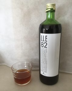 LLE82