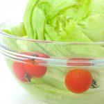 レタスダイエットの効果や方法は?痩せた口コミと簡単スープレシピも