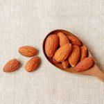アーモンドダイエットの効果と方法!食べるタイミングや口コミは?