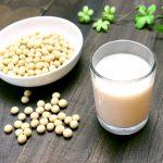豆乳ダイエットのやり方と口コミ!効果的な飲む時間や人気レシピも