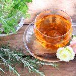 お茶ダイエットの効果とやり方!おすすめの種類や痩せた人の口コミも