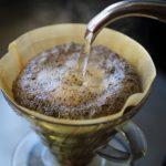 完全無欠コーヒーのレシピとダイエット方法!効果あるのか口コミも