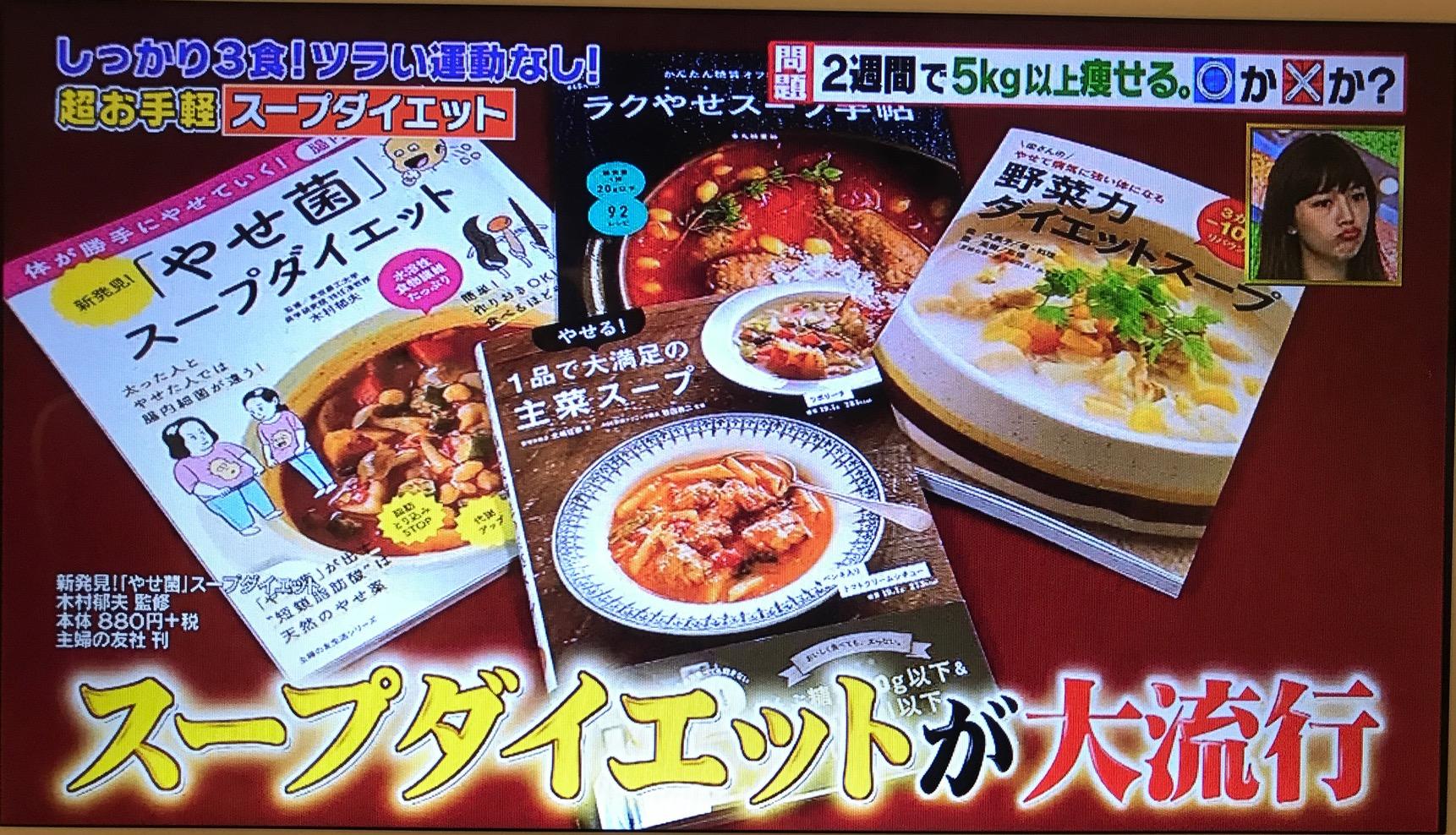 【楽天市場】ダンベル 5kgの通販