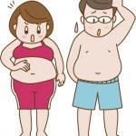 内臓脂肪を減らすには?効果的な落とし方(サプリ・運動・食事)を解説