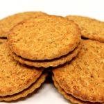 豆乳おからクッキーの効果・カロリー!レシピとダイエット方法や口コミも