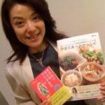 伊達友美先生のダイエット方法【管理栄養士の痩せるコンビニ活用法】
