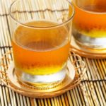 市販のダイエット茶人気ランキング!ドラッグストアで買えるおすすめのお茶は?
