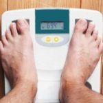 3%ダイエットでメタボ解消!やり方・効果とガッテンのアプリ&カード
