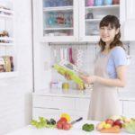 柳澤英子さんのカロリーオフ&糖質カットレシピ|ダイエットJAPANで話題