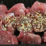 羊肉ダイエットのやり方と効果!ラムとマトンの違い・カロリー・レシピ