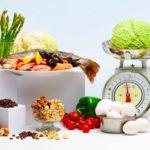 ロカボダイエット方法と効果・口コミ|糖質制限アプリや痩せない時の注意点