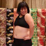 梅ズバ 麻生れいみ式ロカボダイエットのレシピ|ゆりやんも体重8kg痩せた!