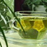 オクラ茶の作り方とダイエット方法|血糖値・体重減少効果がテレビで話題