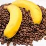 黒バナナコーヒーダイエットの効果とレシピ・作り方【痩せる食べ合わせ】