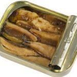 いわし缶詰のダイエット効果・カロリー・栄養素|鯖缶との違い&簡単レシピ