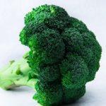 ブロッコリーダイエットのやり方と効果的な食べ方&テレビの鍋レシピ
