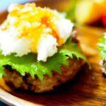 ミートファーストダイエットのやり方とレシピ 食前お肉の効果で激やせ!